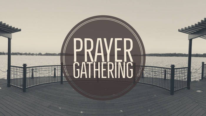 Prayer_Gathering_Wide