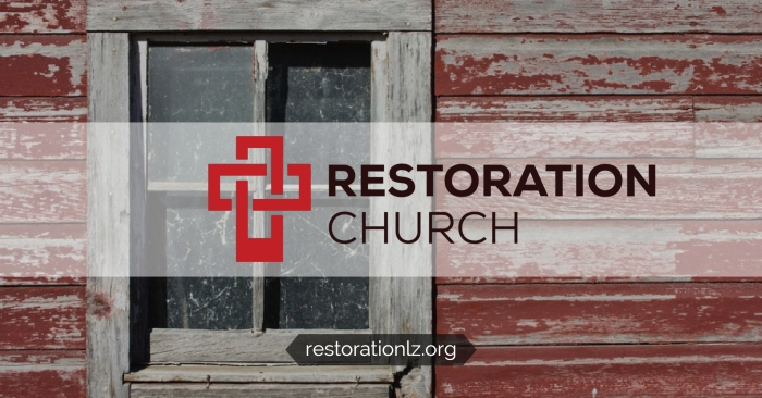 Restoration_headline_Nov 2017